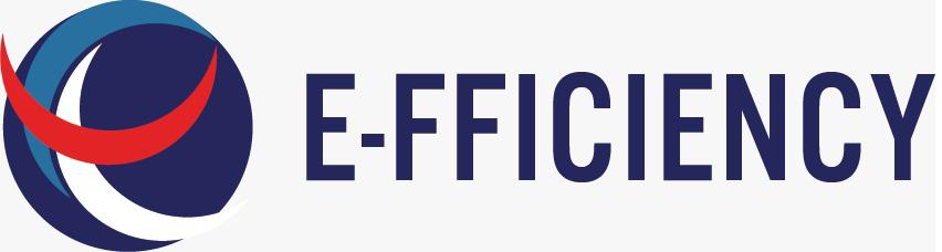 E-fficiency